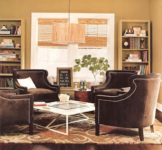 34 Best Images About Home 4 Chair Conversation On Pinterest Home Library Design Arkansas And