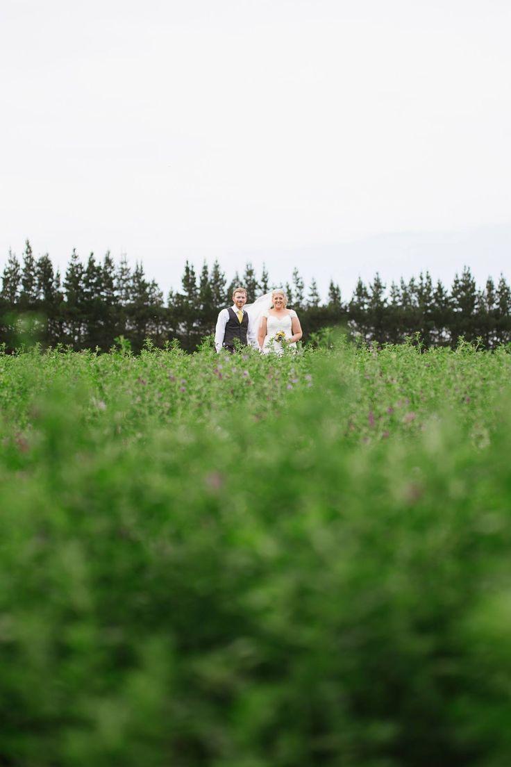Trents Estate Weddings #Tresentsestateweddings #completeweddings