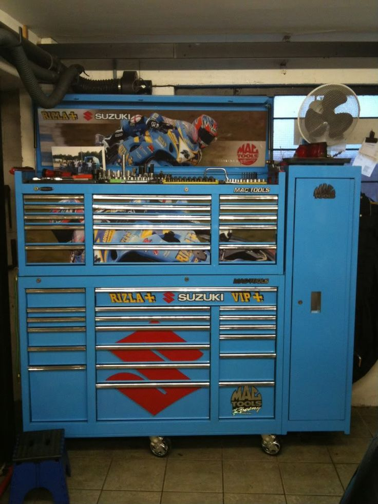 388 Best Toolbox Images On Pinterest