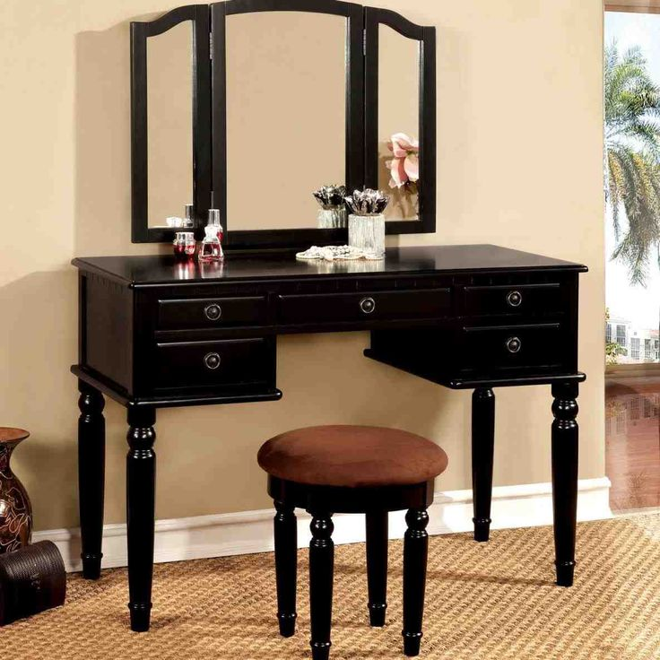 best 25 cheap vanity table ideas on pinterest cheap 20291 | 0a8495daa9b2a7a59dcf8cc6d24a8831