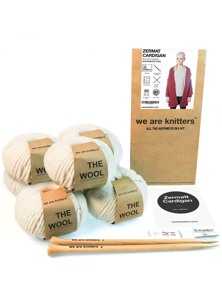 Mejores 11 imágenes de knitting patterns en Pinterest | Patrones de ...