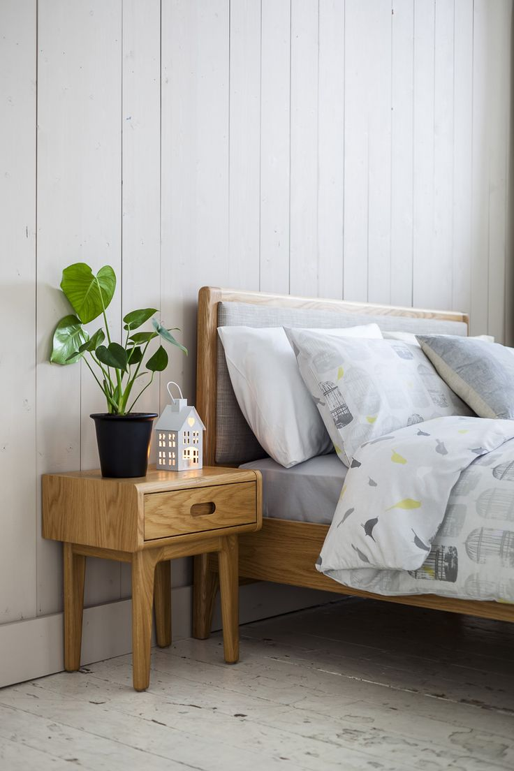With A Reversible Design This Birdcage Duvet Set Looks Lovely In Every Style Of Decor