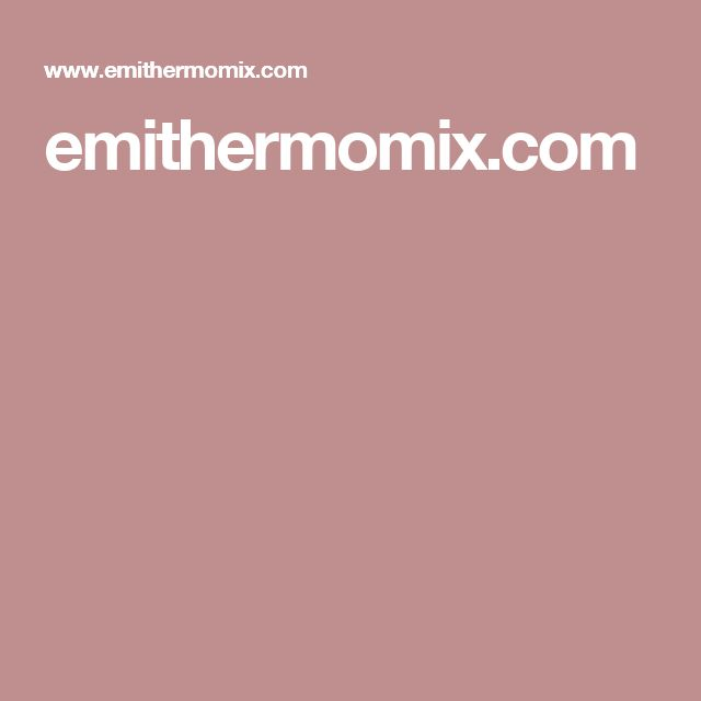 emithermomix.com