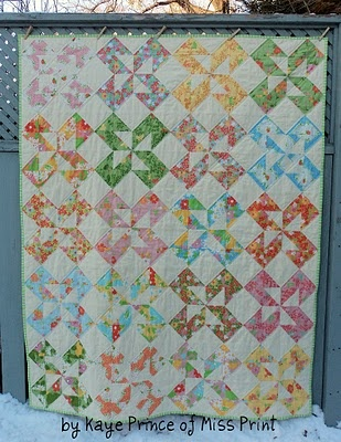 Two Layer Cake quilt...: Moda Baking, Quilts Inspiration, Good Ideas, Baking Shops, Summer Dreamin, Layered Cakes Quilts, Http Www Modabakeshop With, Vintage Sheet, Quilts Tutorials
