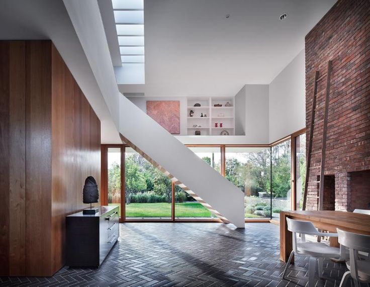 Houses of sagaponack project