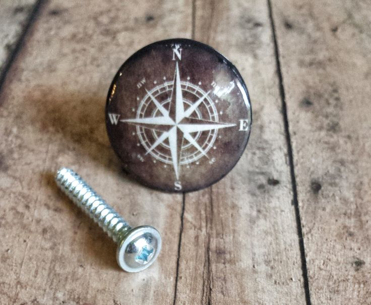 Foyer Cabinet Knobs : Best nautical cabinets ideas on pinterest