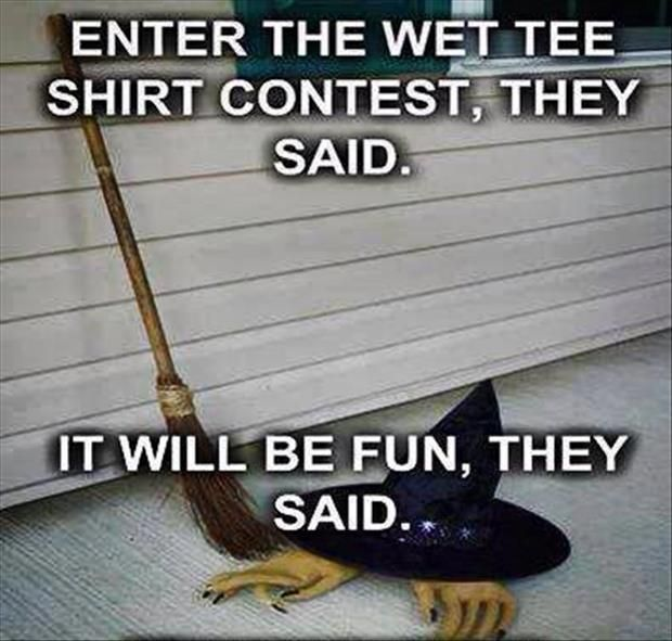 Dump A Day Funny Pictures Of The Day - 91 Pics