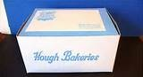 Image detail for - VINTAGE-HOUGH-BAKERIES-BOX-CLEVELAND-OHIO-BAKERY-PILE-MINT-CONDITION ...