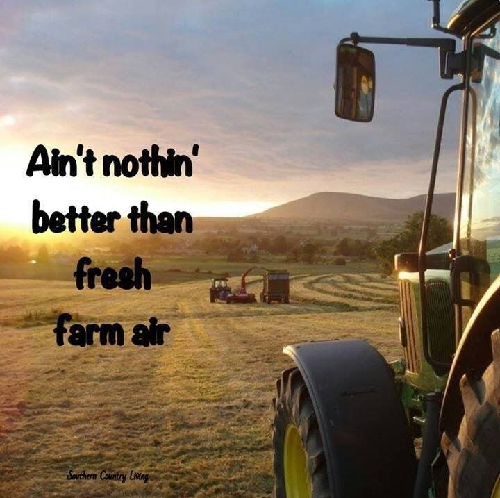 Farm Life Quotes Alluring 332 Best Quotes And Sayings Images On Pinterest  Cooking Funny
