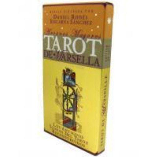 tarot-marsella-22-arcanos- #tarot #tarot22arcanos