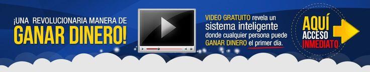 Visión - Wasanga 100%  Haz Click Aqui Para Unirte Al Reto Wasanga HOY MISMO:  http://www.miwasanga.com/el-reto/anza/