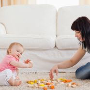 Keep cool with these indoor activities for baby. #parentingChild, Baby'S Toddle Indoor, Baby Indoor, Fun Activities, Baby Behavior, Baby'S Behavior, Plays Ideas, Activities Ideas, Baby Momma
