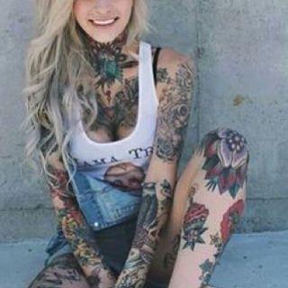 nice Top 100 shoulder tattoos for girls - http://4develop.com.ua/top-100-shoulder-tattoos-for-girls/