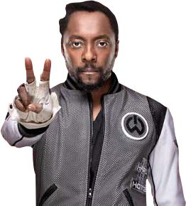 Will.i.am's is back with a new wrist-computer, has AI called AneedA