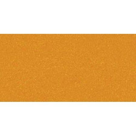 Fimo Effect Polymer Clay, 2oz, Gold