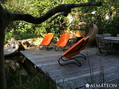 27 best Salons de jardin lounge images on Pinterest