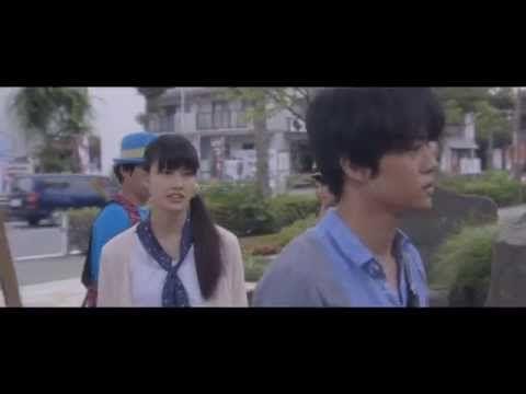 映画『大人ドロップ』【ディレクターズカット版予告】4月4日(金)より公開![公式]
