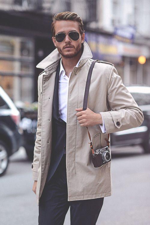 Best Men Sunglasses Images On Pinterest Eye Glasses - Mens hairstyle zafer