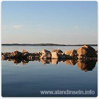 Alandinseln.info