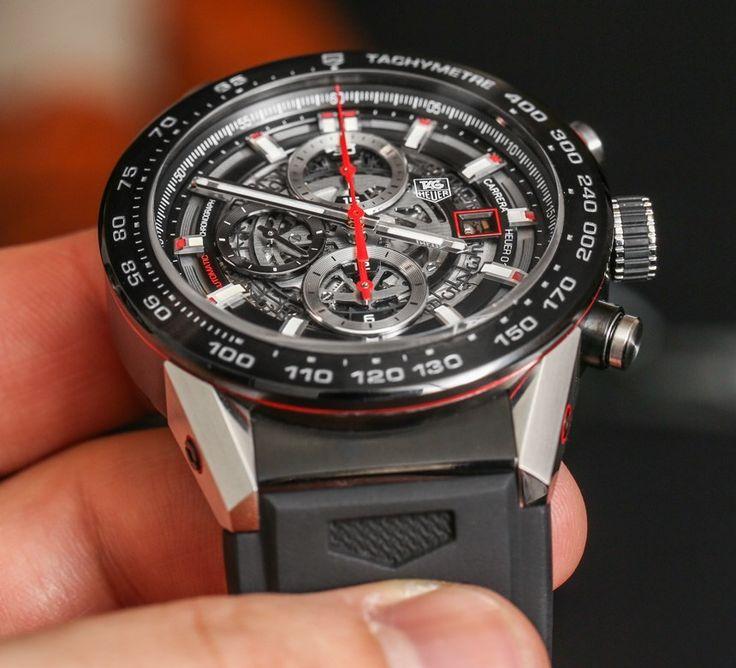 TAG-Heuer-Carrera-Calibre-Heuer-01-aBlogtoWatch-9