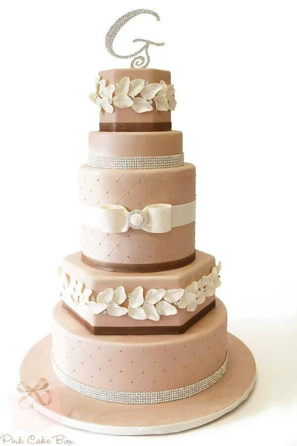 wedding cakes northern new jersey%0A Cake