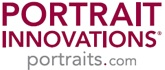 Portrait Innovations donates a $100 gift certificate to non-profit organizations for fundraising purposes. They often respond within a week and email you a printable PDF for you to print out your gift certificate. Email your request to: requests@portraitinnovations.com