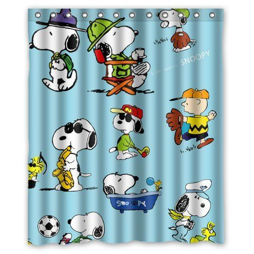 ... Shower Curtain 60 x 72 inches High quality Waterproof Shower curtain