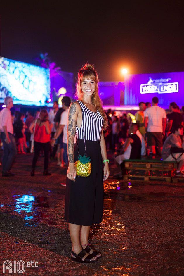RIOetc | Ana+Luiza,+carnaval+e+viagens