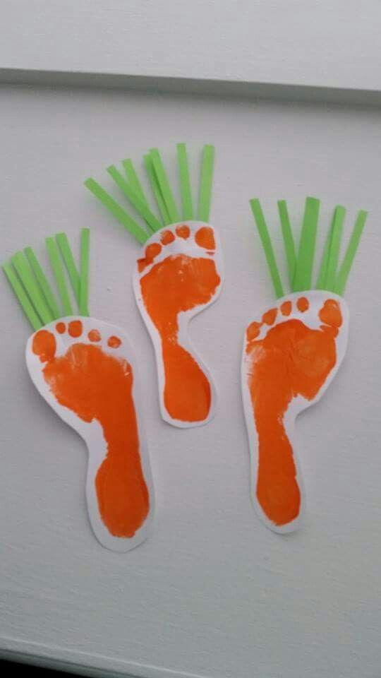 1000 images about growing things theme on pinterest for Garden crafts for preschoolers