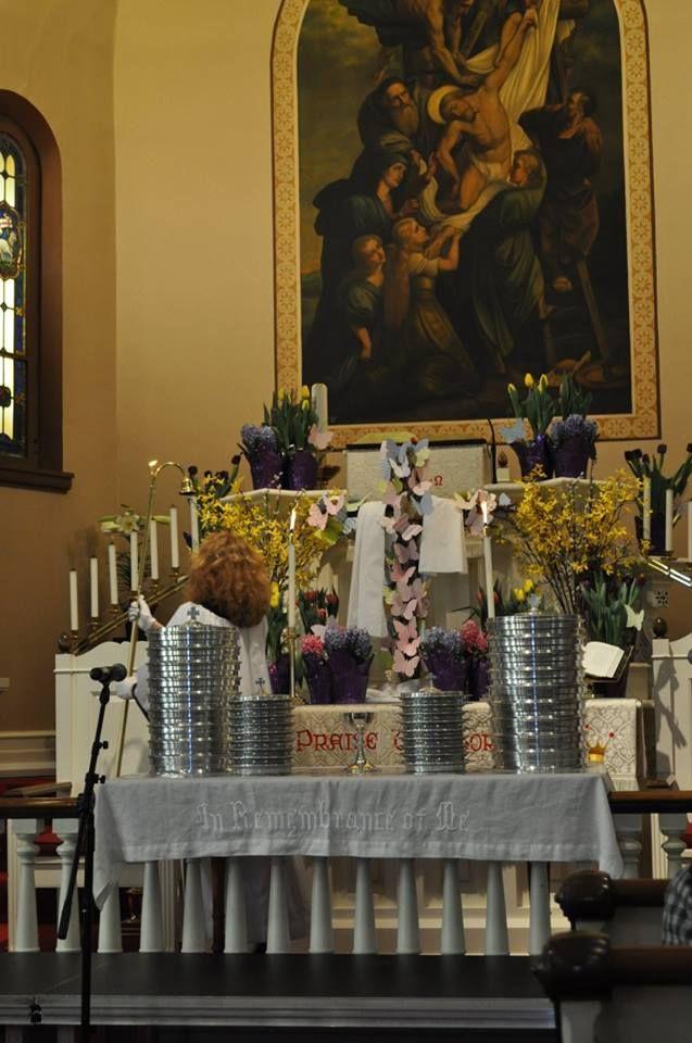pentecost sunday 2015 ucc