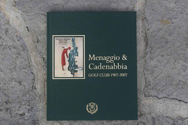 Golf Club di Menaggio Ask us for Tourismando's offers
