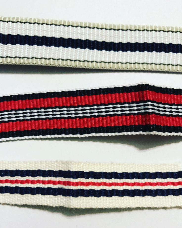Decorative Tape. #america #takeittothemax #snowboarding #golf #details #trim #run #bike #lacrosse #apparel #design #tennis #hockey #backpack #baseball #hockey #football #basketball