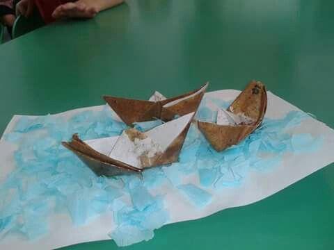 Ms de 25 ideas increbles sobre Barcos de cristobal colon en