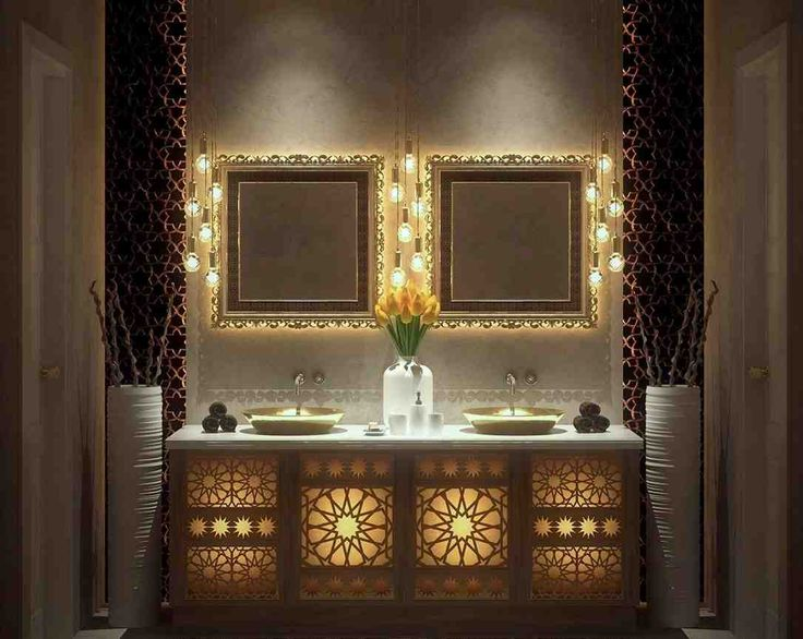 1000 Ideas About Moroccan Bathroom On Pinterest Moroccan Tiles Tiling And Moroccan Tile Bathroom