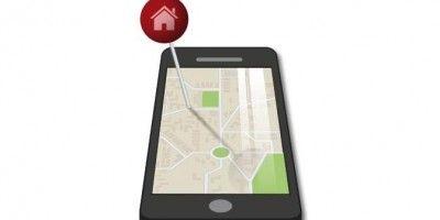Tips Mudah Perkuat Sinyal GPS di Ponsel Android | Seminung | Pinterest