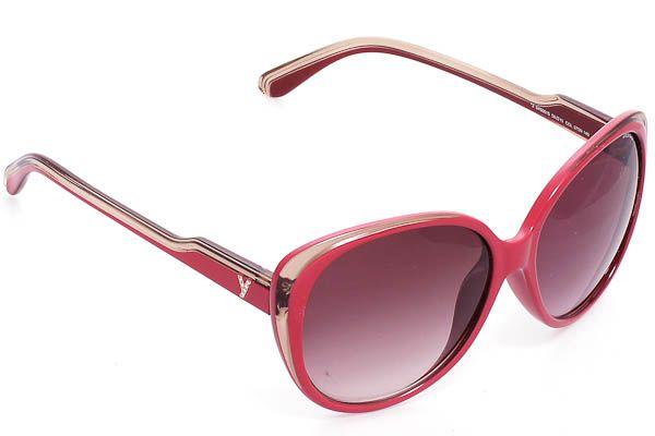 Sting SY6001S/07SN/58/15 #sting #sunglasses #optofashion
