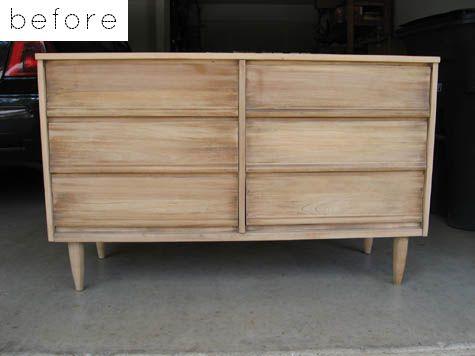 Best 45 Best My Style Mid Century Modern Meets Rustic 400 x 300
