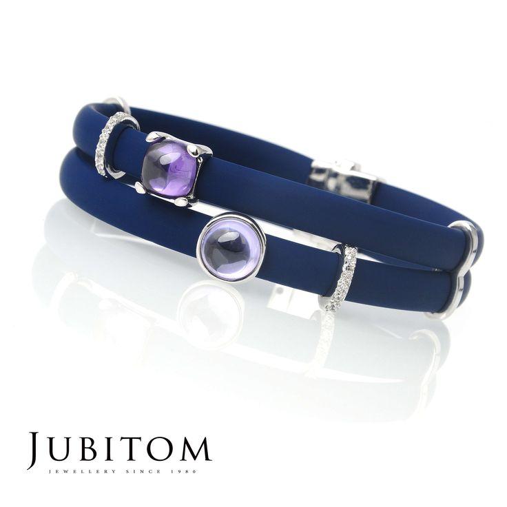 www.jubitom.com
