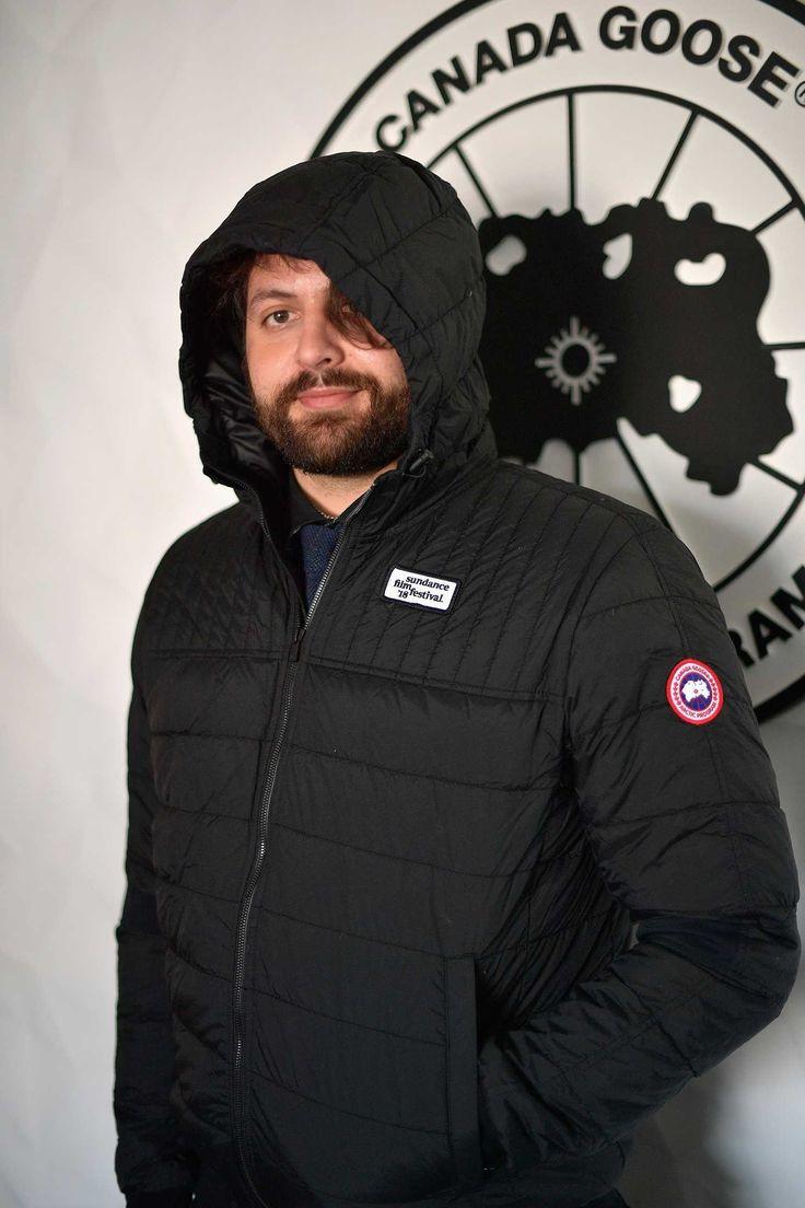 Sundance: A Sundance filmmaker has made a movie about the Russian propaganda machine and it is terrifying