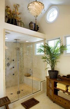 Asian Home Design, Pictures, Remodel, Decor and Ideas - page 72
