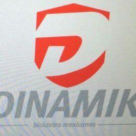 @AispuroDurango : RT @Dinamikbike: @AispuroDurango son 16 puntos de ventaja.... Dinamik Bike apoya a @AispuroDurango