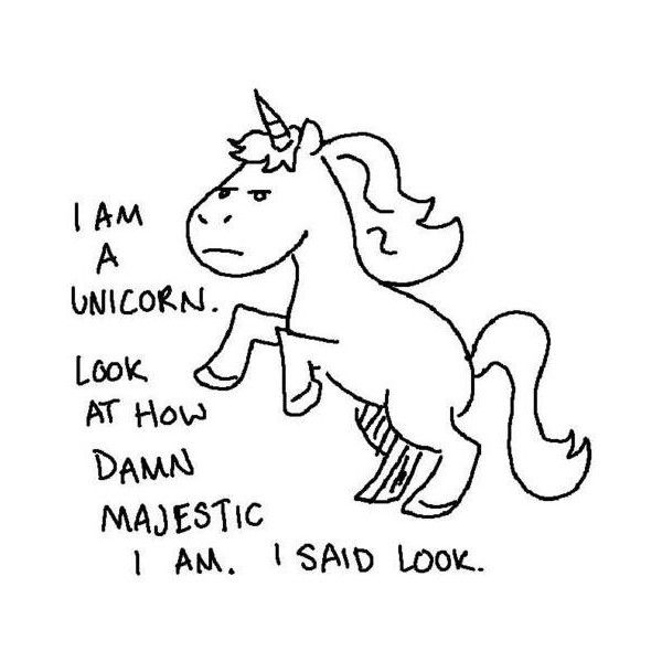 INFJ.  At 2%, almost as rare as unicorns.  You're not weird, you're a unicorn.