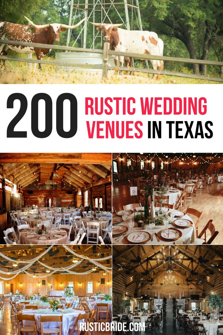 new england wedding venues on budget%0A Ultimate list of      rustic wedding venues  barn wedding venues  and  country wedding
