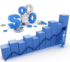 Our SEO Company is providing affordable SEO services in Australia with concern all latest algorithm update. Here you can easily select any SEO packages at very affordable rate.