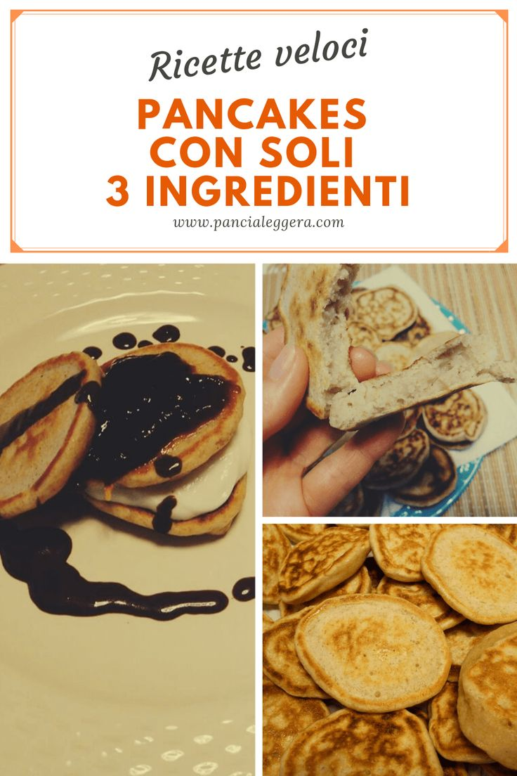 0a85ee7fcf517df15457537c100a3a63 - Ricette Pancake Veloci