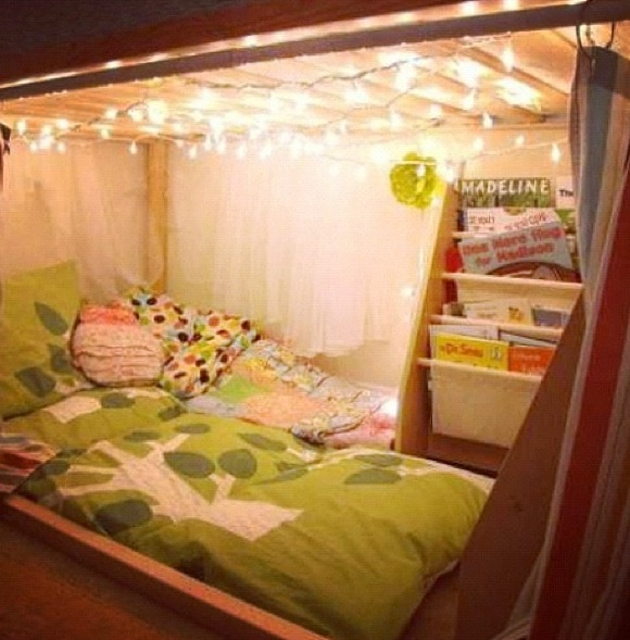 Cool Bedroom Lighting Ideas Bedroom Designs Valspar Colors Bedroom Romantic Bedroom Sets: 25+ Best Ideas About Bottom Bunk Dorm On Pinterest