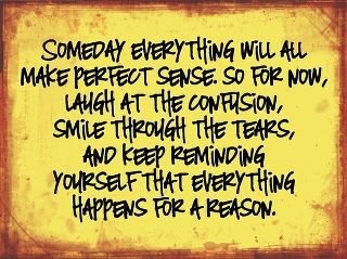 So true..: Word Of Wisdom, Remember This, Keep Smile, Keep Swimming, Circles Of Life, Dental Care, Life Mottos, So True, True Stories
