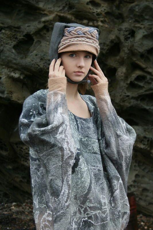 Мария Жогова