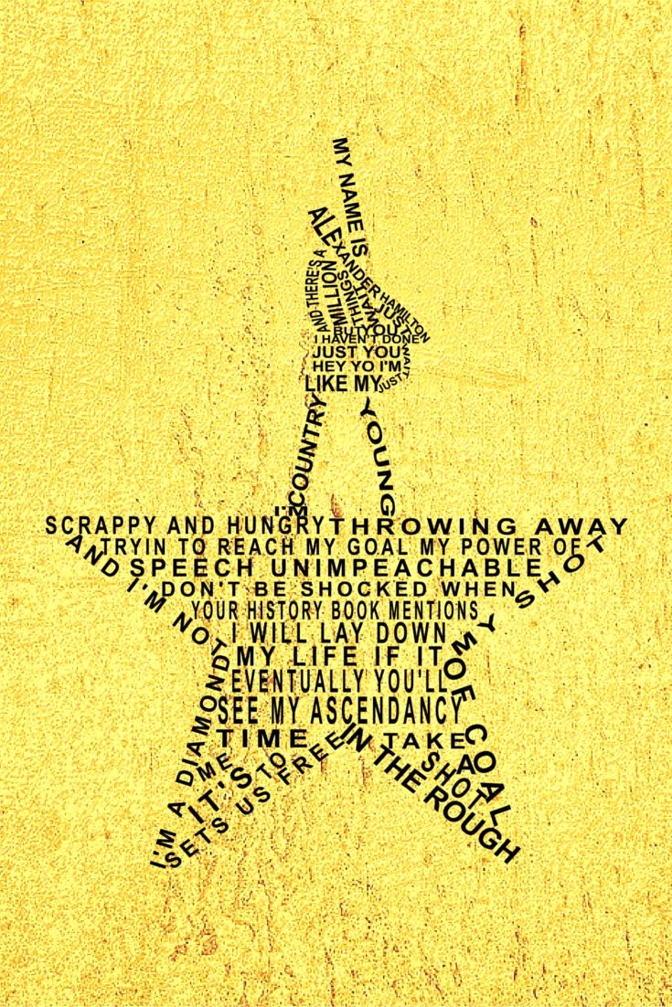 Hamilton Musical Quotes Wallpaper How Well Do You Know These Hamilton Lyrics Theatre