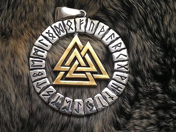 die besten 25 nordische symbole ideen auf pinterest nordische runen skandinavien mythologie. Black Bedroom Furniture Sets. Home Design Ideas
